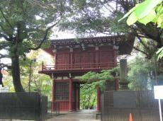 Hondo-ji.jpg