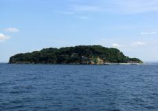 Sarushima.jpg