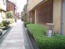 Hakusan_03.JPG