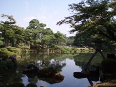 Hakusan_04.JPG