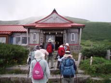 Hakusan_09.JPG