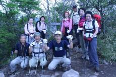 Akagi-3.JPG