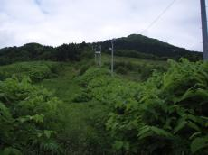 Hakamagoshi.jpg