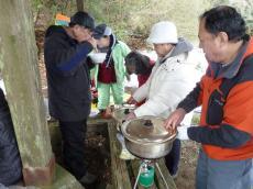 2011sinnen_6.JPG