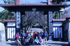 Enoshima_4.JPG