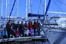 Enoshima_5.JPG