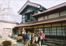 Kitakata_2.jpg