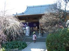Shichifuku-4.JPG