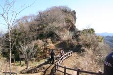 Takagoyama_1.JPG