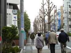 HisaiKunren_1.JPG