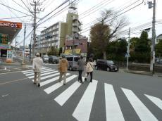 HisaiKunren_2.JPG