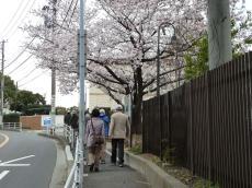 HisaiKunren_3.JPG