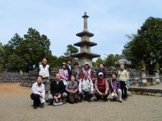 Nara2011_01.JPG