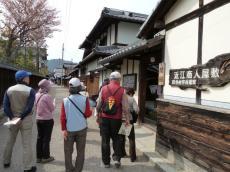 Nara2011_03.JPG