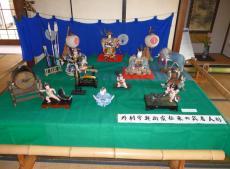 Nara2011_04.JPG