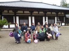 Nara2011_05.JPG