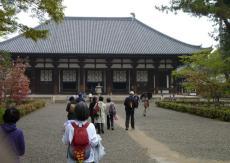 Nara2011_06.JPG