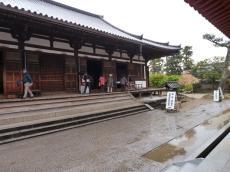 Nara2011_07.JPG