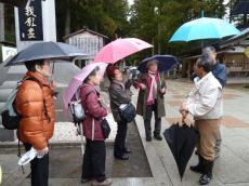 Nara2011_08.JPG