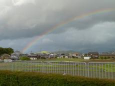 Nara2011_10.JPG