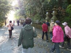Nara2011_11.JPG