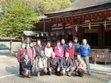 Nara2011_12.JPG