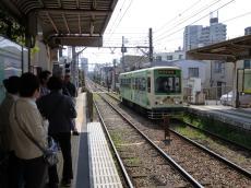 tokyo2-6.jpg