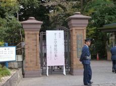tokyo2-7.jpg