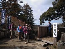 kamakura-7.jpg