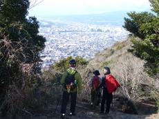 wasizu-8.jpg