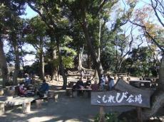 kamakura2-5.jpg
