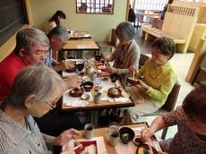 nihonbashi-4.jpg