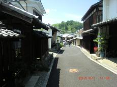 uchiko1a.jpg