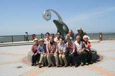 Hokkaido1_2.JPG