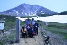 Hokkaido5_1.JPG