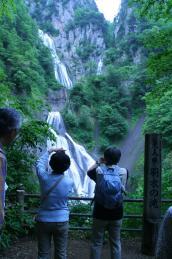 Hokkaido6_1.JPG