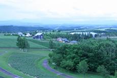 Hokkaido6_5.JPG