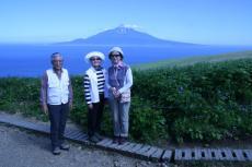 Hokkaido9_03.JPG