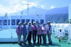 Hokkaido9_07.JPG