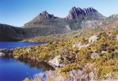 Tasmania_2.JPG
